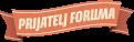 Donator foruma